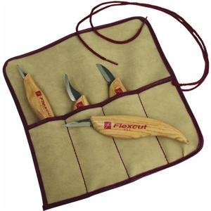 flexcut-4-piece-carving-knife
