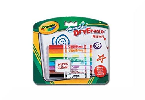 crayola-waschbar-dryerase-marker-aufhangen-packungen-8-ist-inspirierende-magnet