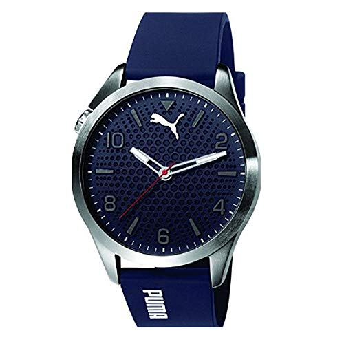 Puma Atomic orologi uomo PU103941004