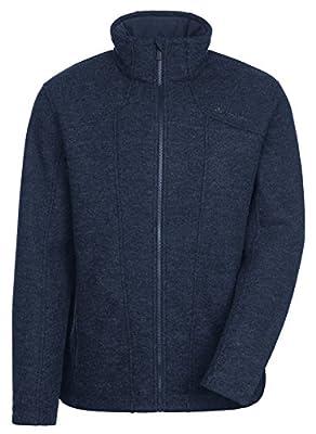 VAUDE Herren Tinshan Jacket von VAUDE auf Outdoor Shop