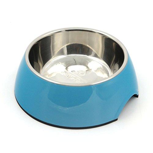 superdesign-bol-dalimentation-et-deau-classique-dtachable-en-acier-inoxydable-dans-support-round-en-