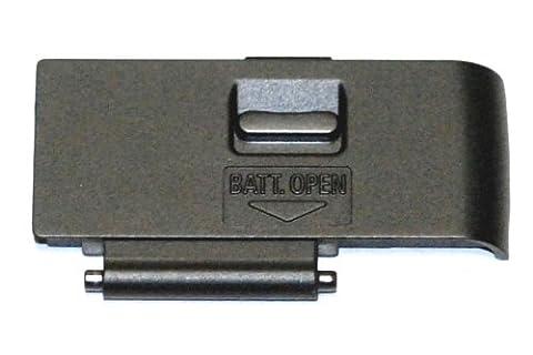 Canon Batteriefachdeckel für EOS 550D