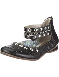 Suchergebnis auf Amazon.de für  Rieker - Komfortschuh-Shop  Schuhe ... a40f2608f1