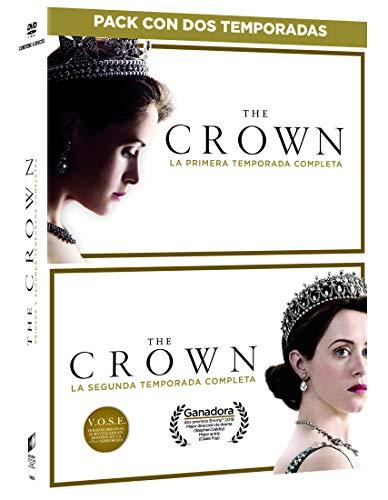 The Crown (Serie de TV)