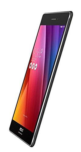 Asus ZenPad S 8 Z580CA-1A027A (8,0 Zoll) 4GB RAM, 64GB HDD - 7