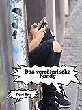 Das verräterische Handy von René Bote