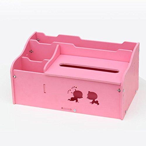 wohnzimmer-kunststoff-kreative-fernbedienung-aufbewahrungsbox-papierhandtuch-papierschachtel-gross-f