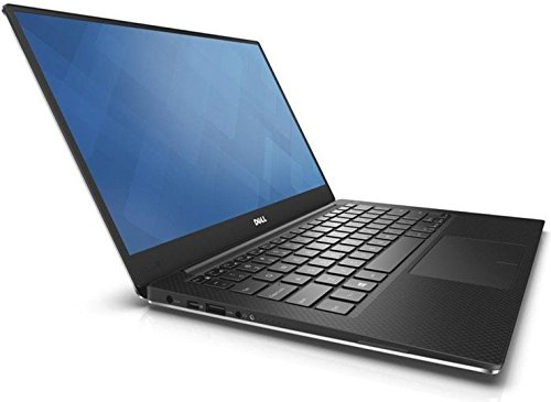 dell-4028829-xps-13-9360-ordinateur-portable-133-go-core-i7-8-go-intel-windows-10-argente