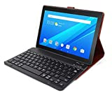 Tablets With Keyboard Review and Comparison