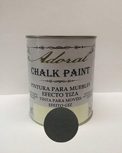 adoral-chalk-paint-pintura-para-muebles-efecto-tiza-125-ml-grafito