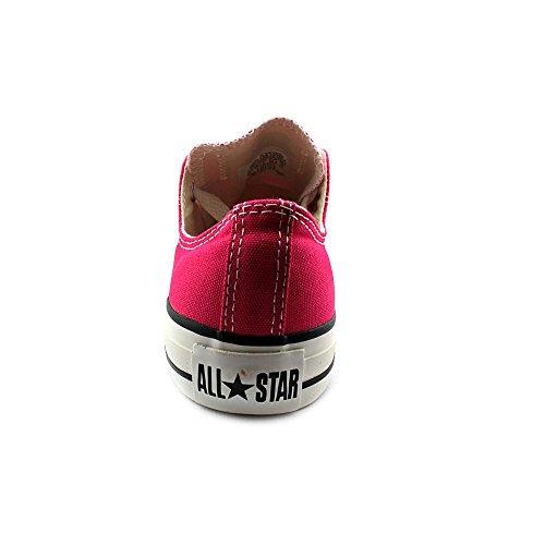Converse, Dainty Sea OX, Sneaker, Donna Raspberry