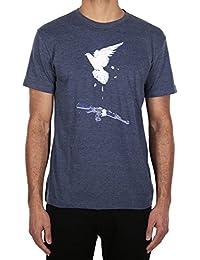 0c2cfd6f3db730 Suchergebnis auf Amazon.de für  Iriedaily - Tops   Shirts   Herren ...