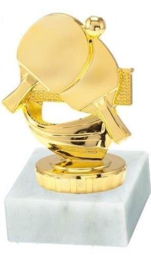 mit Ihrer Wunschgravur Schwimmer-Pokal Sternenhalter