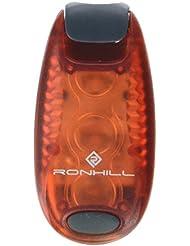 Ronhill Light Clip - SS16 - Talla Única