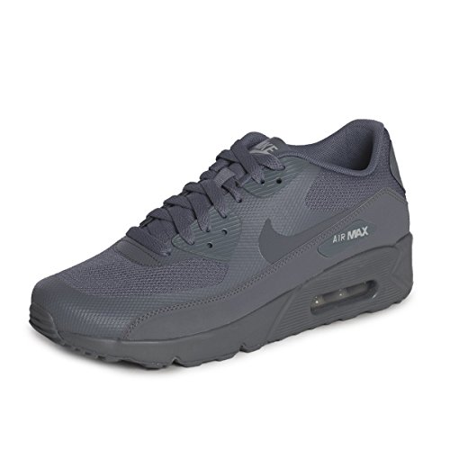 on sale c75e1 7245a Nike Men s Air Max 90 Ultra 2.0 Essential Trainers ...