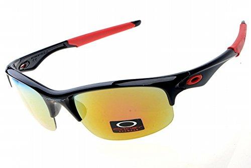 oakley-flak-20-xl-prizm-daily-polarized-oo9188-60-sports-sunglasses