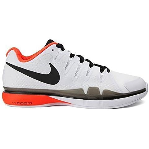 Nike Zoom Vapor 9.5 Tour Clay - Zapatillas de tenis Hombre