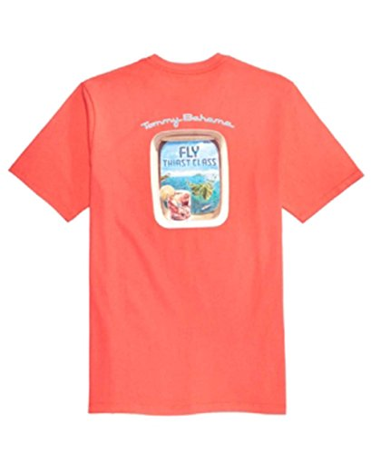 Tommy Bahama Fly Thirst Class Medium Fusion T Shirt