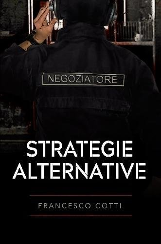 Strategie Alternative