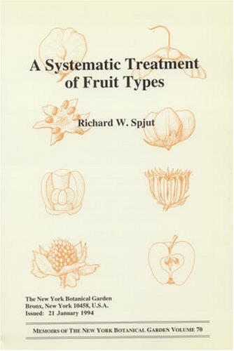 a-systematic-treatment-of-fruit-types