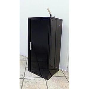 mobiles waschbecken deine. Black Bedroom Furniture Sets. Home Design Ideas