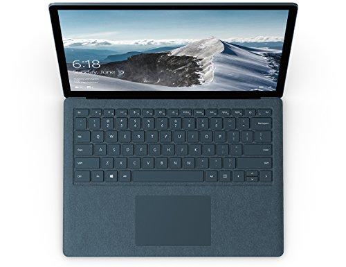 microsoft 13.5 surface laptop