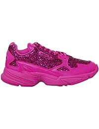 Sneaker auf füradidas Suchergebnis pink 39 H29EDI