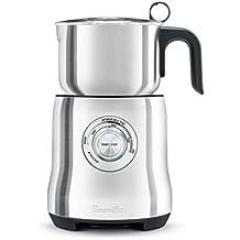 Sage Appliances the Milk Café Espumadora, ...