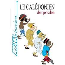 Le Calédonien de Poche ; Guide de conversation