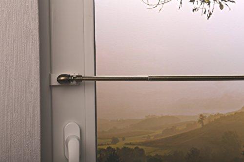 asta-per-tenda-asta-vitrage-ovale-in-ottone-anticato-estensibile-40-60-cm-morsetto-per-la-sospension