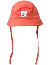 Catimini Baby Boys' Bucket Hat