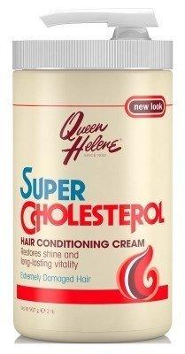 queen-helene-cholesterol-2-lbs-pump-3-pack-by-queen-helene