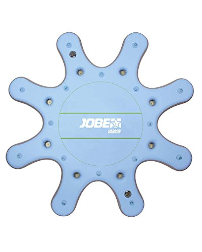 Jobe Harbor SUP Dock… | 08718181263634