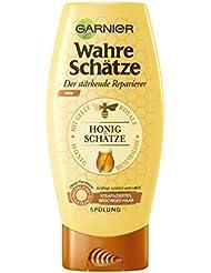 Garnier Wahre Schätze Spülung, 1er Pack (1 x 200 ml)