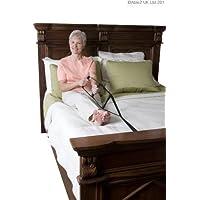 Bed Caddie (One Colour / One Size) by Able2 preisvergleich bei billige-tabletten.eu