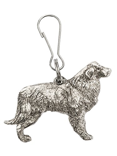 estrela-mountain-dog-made-in-uk-artistic-style-dog-zip-pull-collection