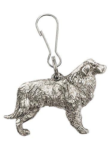 estrela-mountain-dog-hergestellt-in-uk-kunstvolle-hunde-reissverschlussanhanger-zipper-pull-sammlung