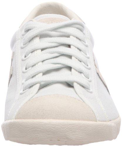New Balance V25, Baskets Mode Unisex Erwachsene Blanc (wt white)