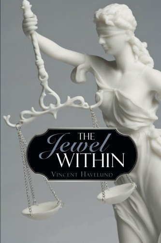 the-jewel-within