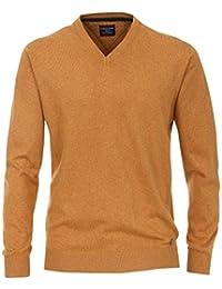 Suchergebnis auf Amazon.de für  kaschmir pullover herren - 6XL ... 4b6bc723b4