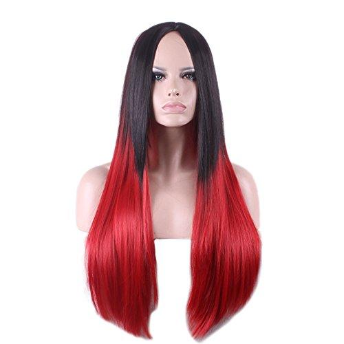 xnwp-moda-para-la-mujer-en-dos-gradientes-de-color-cable-para-alta-temperatura-pelo-recto-peluca-pel