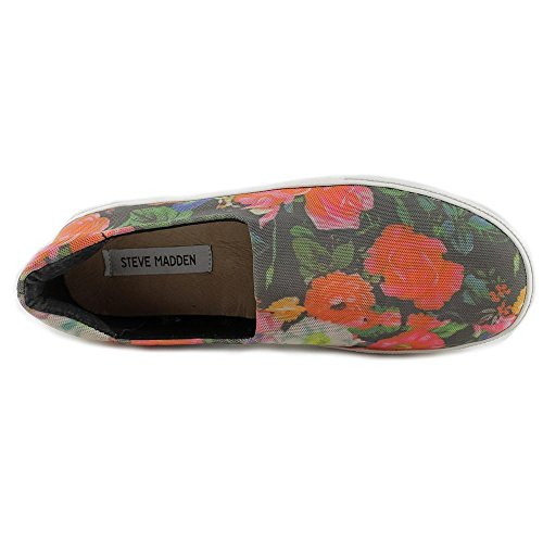 Steve Madden Booom Box Toile Baskets Floral