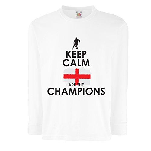 n4517d-t-shirt-pour-enfants-avec-des-manches-longues-keep-calm-english-are-the-champions-7-8-years-b