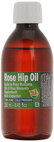 aceite-rosa-mosqueta-100-puro-250ml-un-cuarto-litro-origen-chile-primera-prensada-en-frio-extra-virg