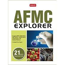 AFMC Explorer