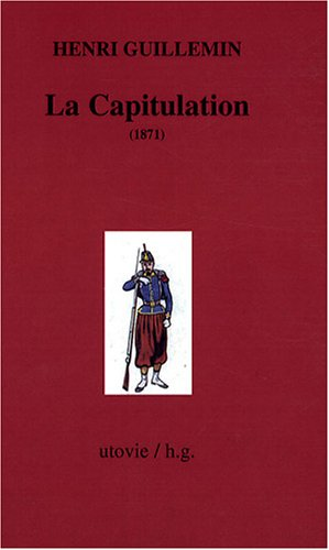 les-origines-de-la-commune-tome3-la-capitulation-1871