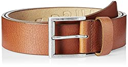 Levis Tan Leather Mens Belt (21752-0001_95)