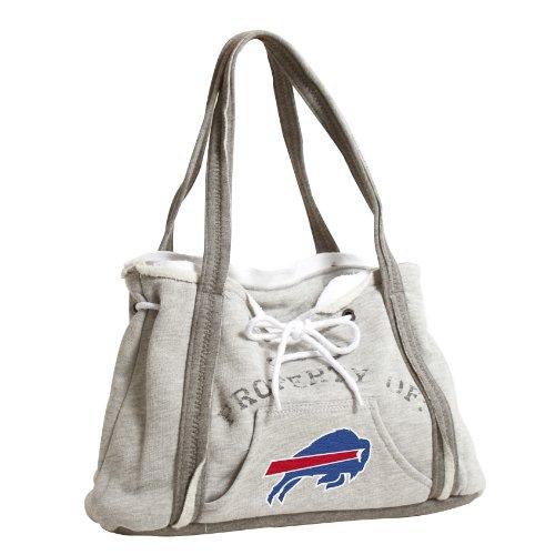 nfl-hoodie-purse-grey-buffalo-bills-buffalo-bills