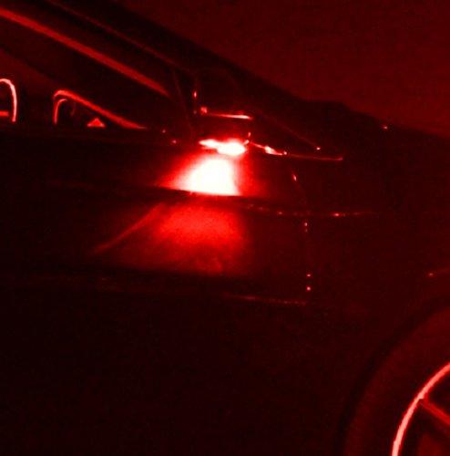 2x-rispecchia-smd-led-lighting-red-can-sano-adatto-per-cadillac-sts