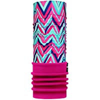 Buff Ziggy Junior Tubular Polar, Niñas, Talla Única